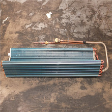 Commercial used industrial evaporator for machinery