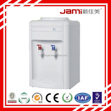 wholesale china products plastic water dispenser