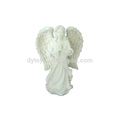 2014 hot !!! garden angel statue for sale factory directly supply