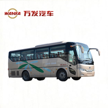 30 seat bus,coaster bus for sale