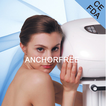 Cavitation RF Aesthetic Equipment Stretch Mark Therapy