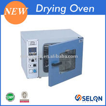 SELON VACUUM DRYING OVEN, ELECTRODE DRYING OVEN, DRYING OVEN PRICE