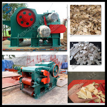 Best Service Drum Wood Chipper,wood drum chippers for sale