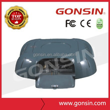GONSIN BJ-W5 Wireless Voting System