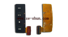 cell phone flex cable for Nokia N95 music