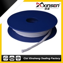 Expanded ptfe joint sealant