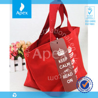 2014 Hot sale fashion korean school bags