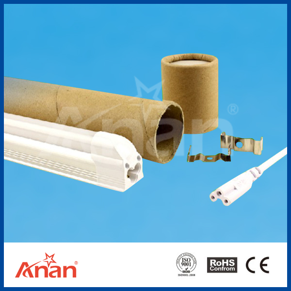 great price china 1200mm t8 led tube xxxx tube