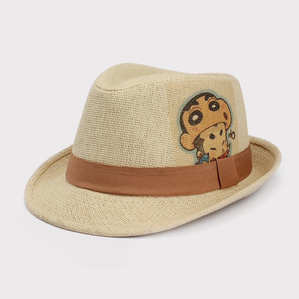 Шляпы  из бумаги ковбойские 158