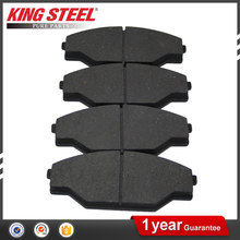 Kingsteel Auto Parts Front Brake Pad Glue for Toyota Hilux 04465-YZZ56