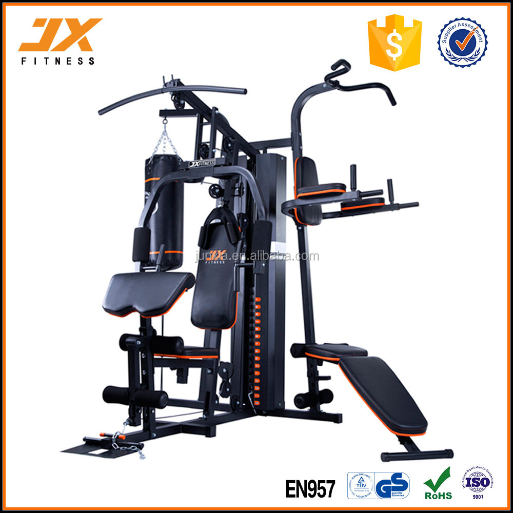 Fitness exercise equipment curve gym equipment commercial for sale