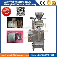 Good Price for YB-300K Automatic Sachet 1kg Sugar, Granule Packaging Machine / 0086-18516303931