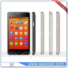 Cheapest 4inch MTK6572 dual-core android 4.4 Smart phone 4inch