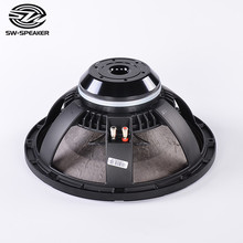 harga p audio 12 inch speaker rcf subwoofer woofer price