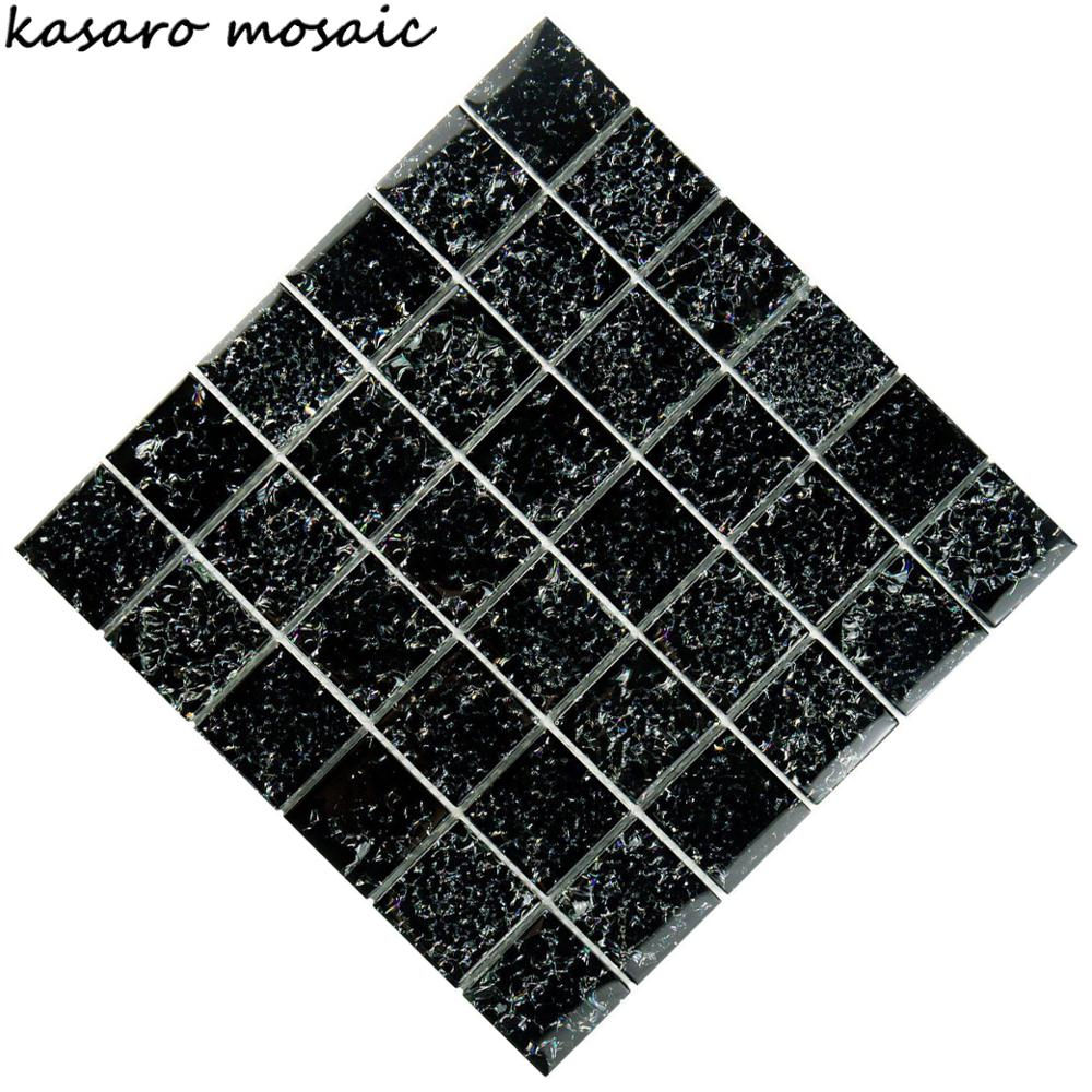 Glass Mosaic Tile.jpg