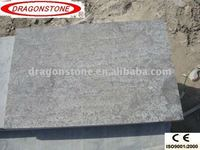 good quality blue limestone flamed slabs 40x60x2.5cm