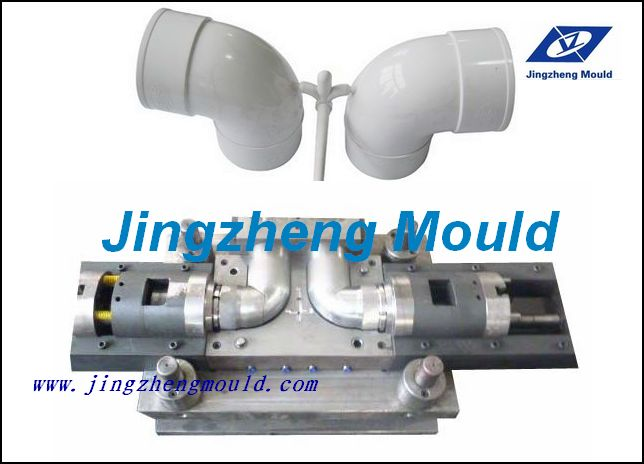 2316 mould material/PVC Pipe Fitting mould made in Huangyan,Taizhou