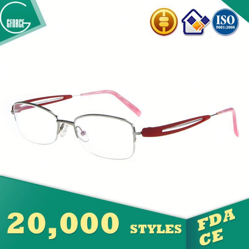Cheap Optical Glasses, golf ball, soft lens