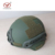 Army Helmet For SWAT Teams Specail Forces Police Military