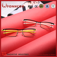 FONHCOO China Products Glasses For Reading Eye Protective Computer Glasses
