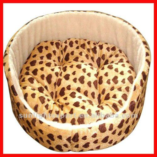 memory foam cat bed, foam pet house