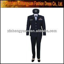 New navy uniforms,navy officer uniform for sale
