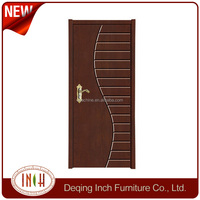 2016wooden main door design Lowes Price