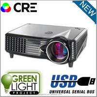 newest lcd hd 1080p projector wholesale china mini low cost video projector led home theater cheap projector