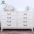 antique bedroom drawers cabinet furniture wood chest