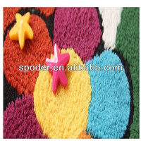 2014 Decorative Bath Mats Bathroom Rubber Foot Mat