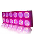 Znet 12 Hydroponic Full Spectrum 500w Led 660nm Grow Led Light