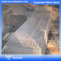 Low Price Expanded Metal Mesh Expanded Metal Mesh Machine Expanded Metal Mesh Making Machine