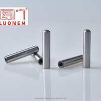 straight pin used in plastic injection mould