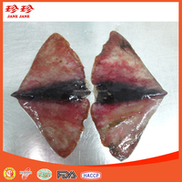 Frozen Squid Wing - Ommastrephes Bartrami