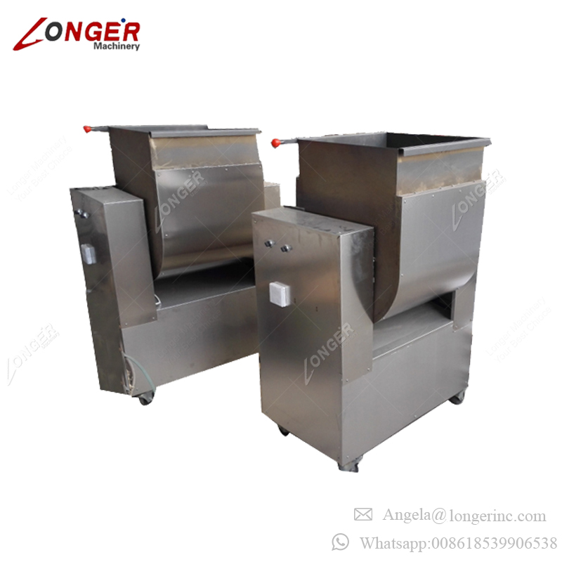 Commerical Top Quality Peanut Candy Making Machines Granola Sesame Bar Cutting Machine Protein Cereal Bar Production Line