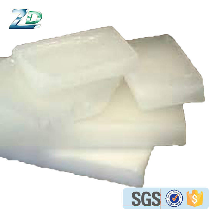wholesale candle wax cheap price candle produce paraffin wax for sale