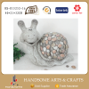 /product-detail/garden-decoration-pebble-stone-animal-sculpture-60436807360.html