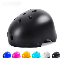 BHH professional comfortable helmet bicycle racing helmet ski kids helmet