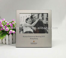 wedding photo frame\2013 funny photo frame