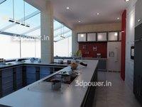 Interior Rendering & Designing Studio.