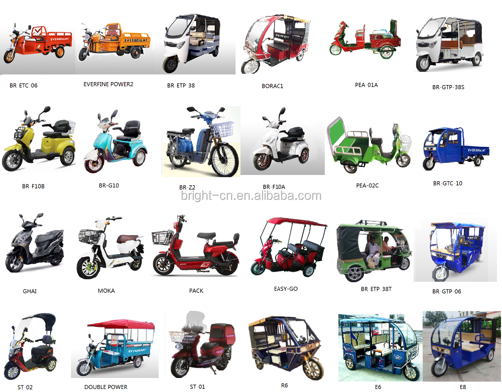 cheap motorcycle tricycle,small tricycle for passenger in Philippines