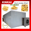 Hot air energy saving fruit dryer machines /industrial stainless steel drying machine/vegetable dryer oven