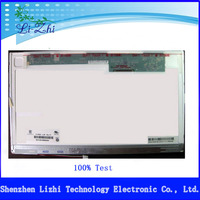 Brand New Grade A Laptop Replacement LCD LED Screen Panel N156B3-L04 LTN156AT01-H01 N156B6-L01 N156B6-L02