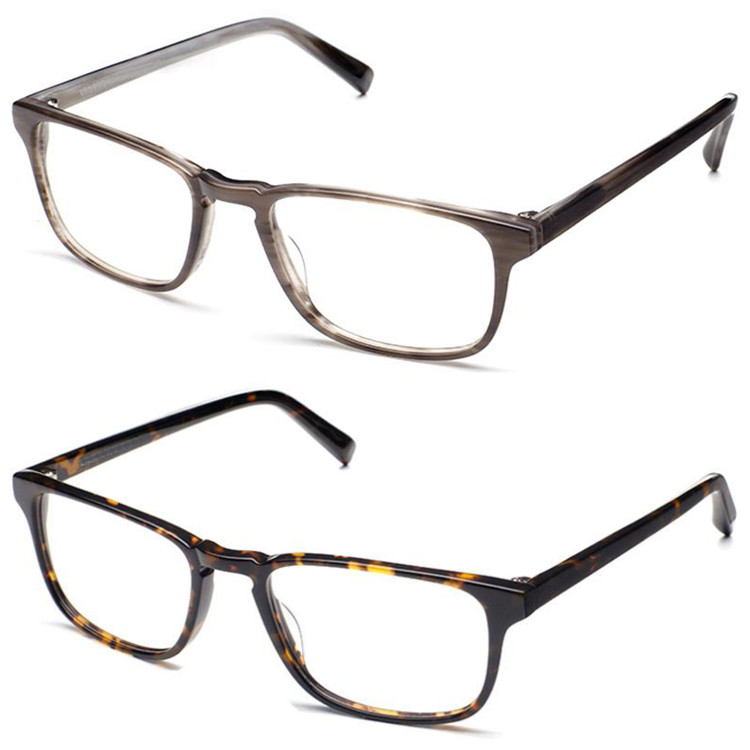 Glasses Frames Italian : Italian Eyewear Good Quality Eye Glasses Frames South ...