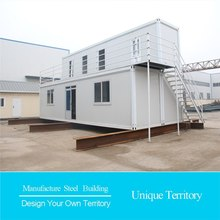 modern cost one for good design container office