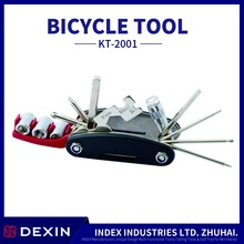 Alibaba best sellers Professional Make Wholesale Bicycle Repairing Tool Set