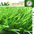 AAG soccer artificial grass synthetic turf football grass