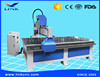 Factory supply cnc router machine woodworking mini cnc router machine