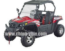 NEW POLARIS STYLE 250CC UTV WITH EEC OR EPA