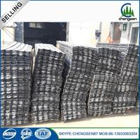 Building Materials bending pattern metal lath high rib mesh good quality hy rib mesh